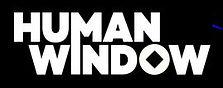 Human Window.JPG