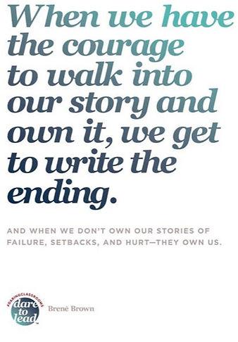 My favorite Brene' quote_edited.jpg