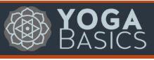 YogaBasicsLogo.JPG