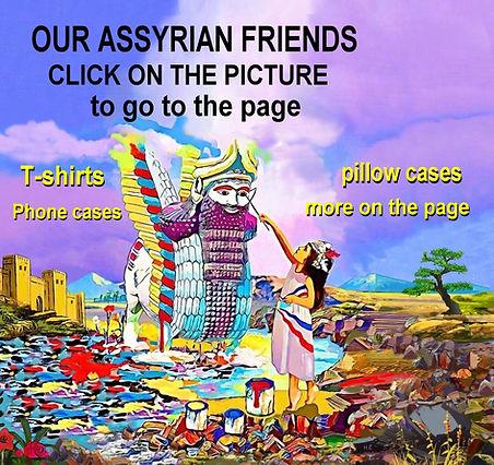 assyrian new years wix 12.JPG
