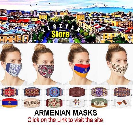 for Yerevan store  Masks.JPG