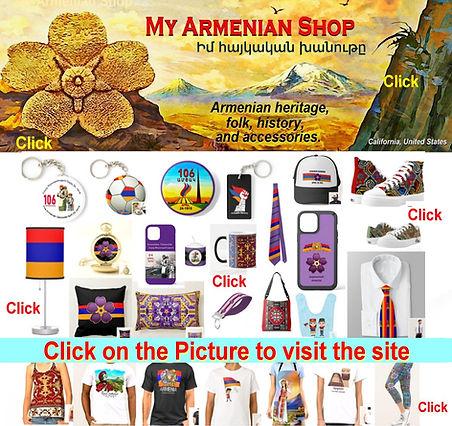 my armenian shop wix.JPG