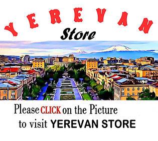 Yerevan store1.JPG