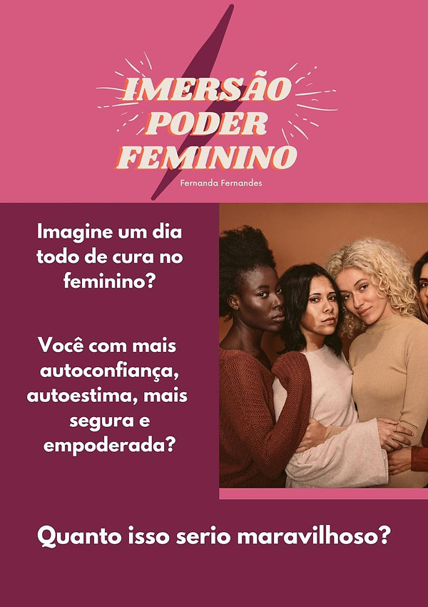 feminino 1.jpg