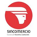 logo_sincomércio.png