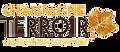 logo-champagne-terroir.jpg.png