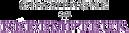 logo-redempteur.png