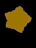 logo-accueil-Champagne-Pascal-Machet-e15