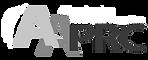 aaprc-logo-header-white.png