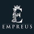 Empreus_White.png