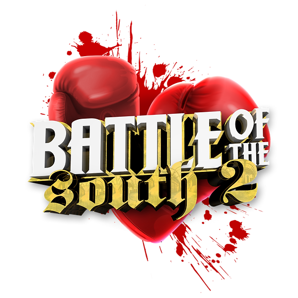Battle of the southLogo.png