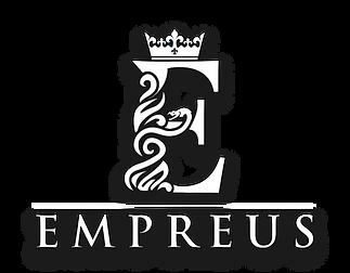 Empreus_White_logo.png