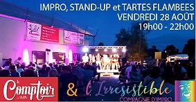 bannière_event_facebook.jpg