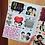Thumbnail: You&Me - Snapchat emoji card