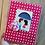 Thumbnail: LOVE FOREVER CARD