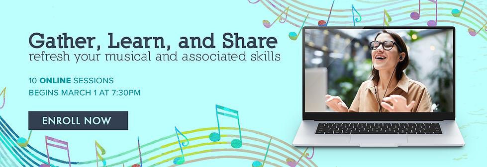 Gather, Learn, Share.jpg