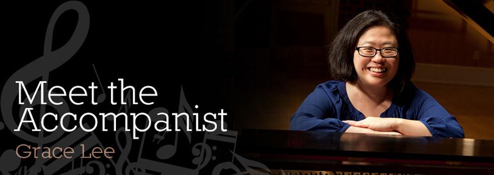 Meet the Pianist.jpg