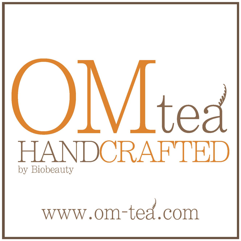 Organic Teas | OMTEA