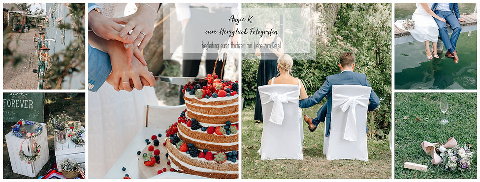 Banner Hochzeit.jpg