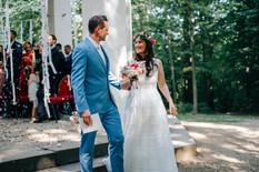 Hochzeitsfotograf Wandlitz