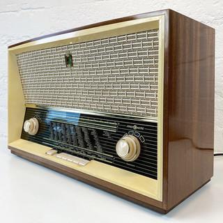 radionette1.jpg