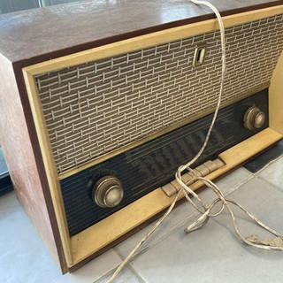 radionette2.jpg