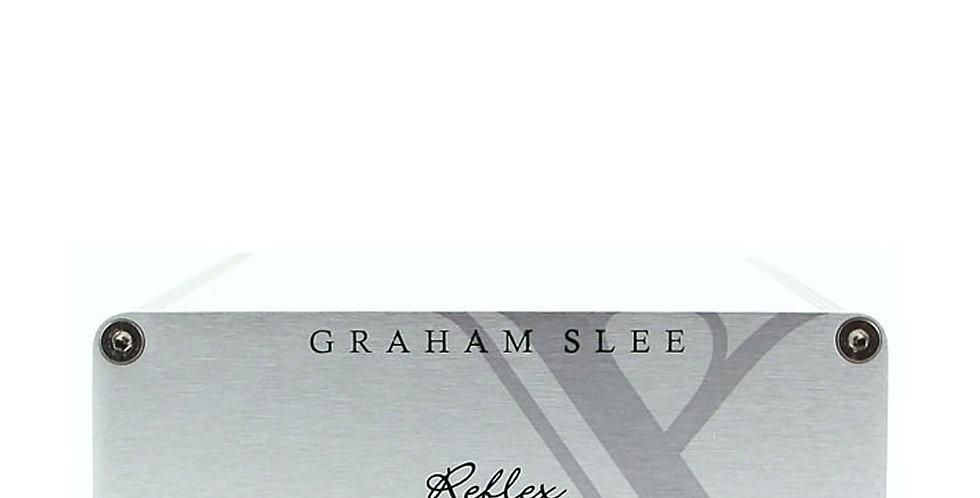 GRAHAM SLEE REFLEX C