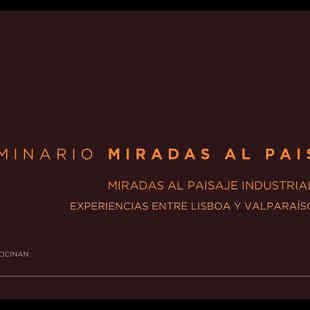La Memoria del Trabajo en el Valparaíso Postindustrial