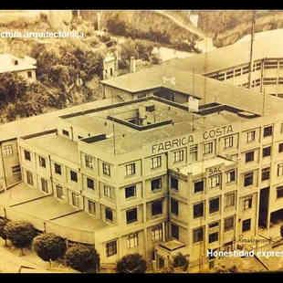 Estrategias de Reconversión Patrimonial