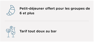 OFFRE 6.PNG
