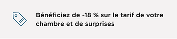 OFFRE 2.PNG