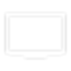 Icônes_TV.png