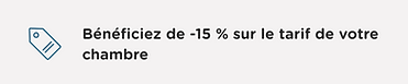 OFFRE 1.PNG
