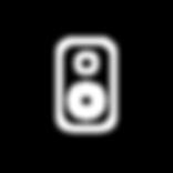 Icônes_Sound1.png