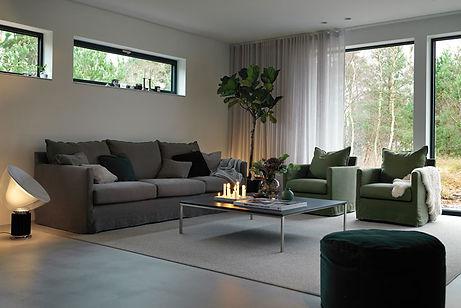 salon-design-1.jpg