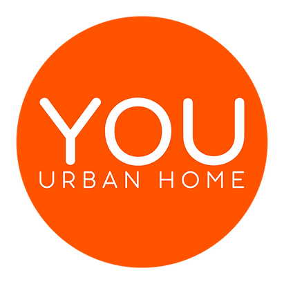 YOU URBAN HOME SITE WEB.png