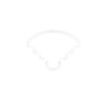 Icônes_Wifi.png