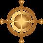Symboles ensemble 2.png