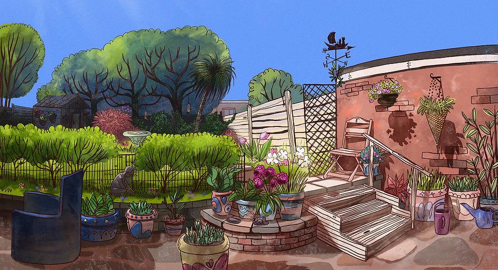 back_garden03.jpg