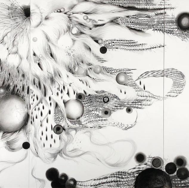 Land of Imagination (m2)