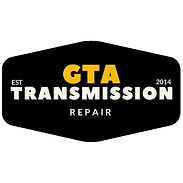 GTA%2520Transmission%2520Repair%2520Logo