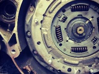 GTA Transmission Rebuild & Repair, Toronto, ON