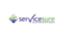 servicesure_new_logo-3.png
