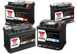 yuasa-batteries.jpg