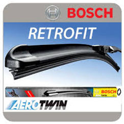 Bosch Retro 1.jpg