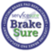 Brakes-for-life-logo_300x300px.png