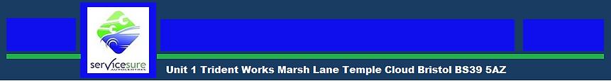 New Website Header 2020 Blue & Green.png