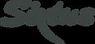 sixtus logo-green.png