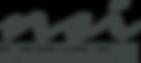 NSI Logo-green.png