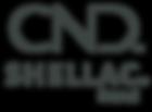 cnd_logo-green.png